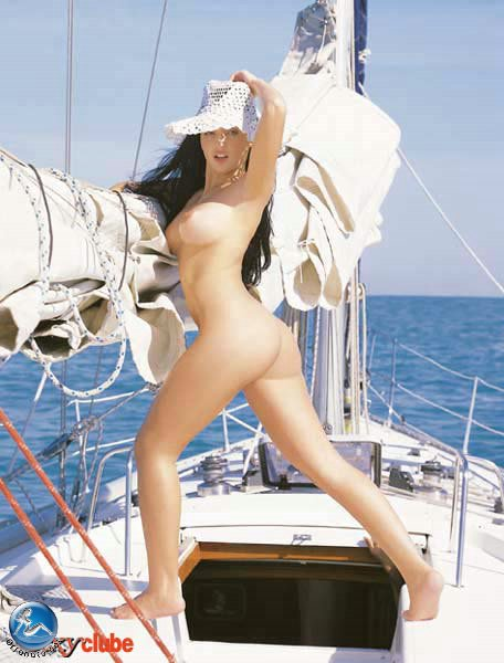 354121022_Sexy24808_00DAnaPaulaTeodoro17_123_452lo.jpg