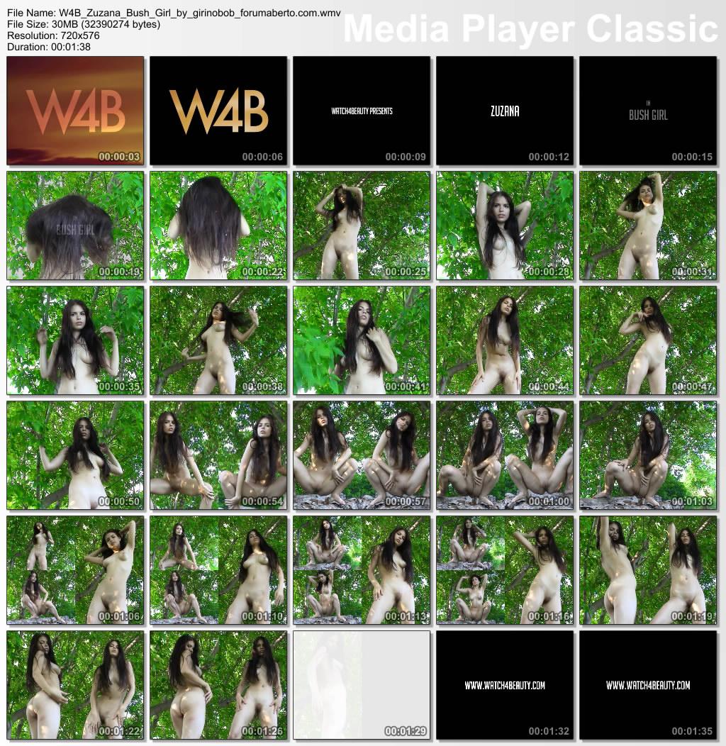 72136_thumbs20090417082736_123_51lo.jpg
