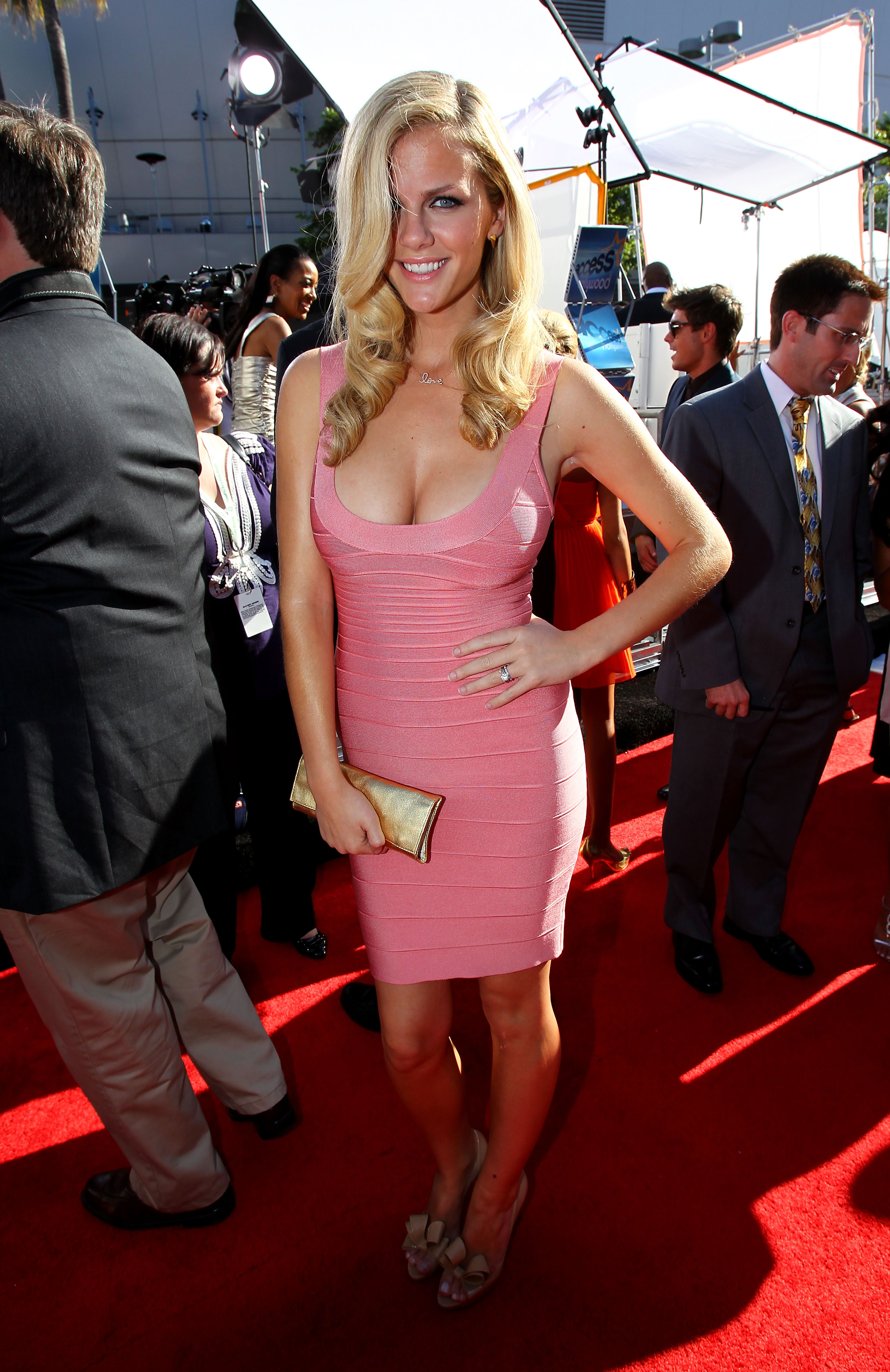 00201_Brooklyn_Decker_ESPY_Awards_28_122_558lo.jpg