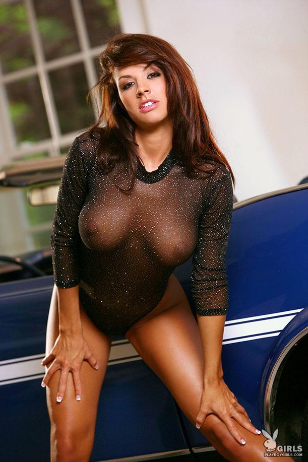 34171_celebrityheart.blogspot.com_123_590lo.jpg