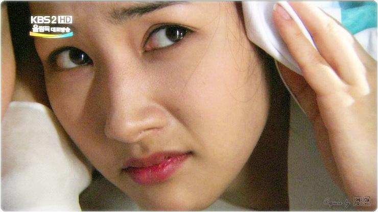 02781_k0806pmy-061-seo0n1_122_885lo.jpg