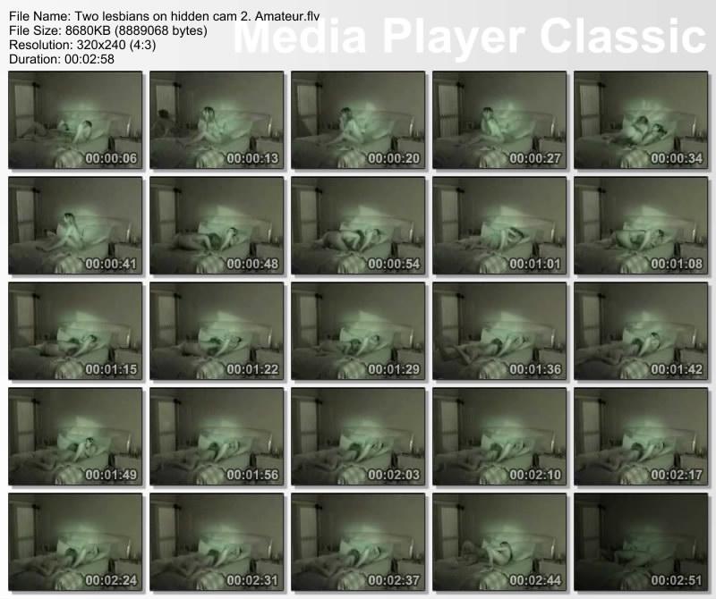 52238_Twolesbiansonhiddencam2.Amateur.flv_thumbs_2010.08.31_06.08.18_123_102lo.jpg