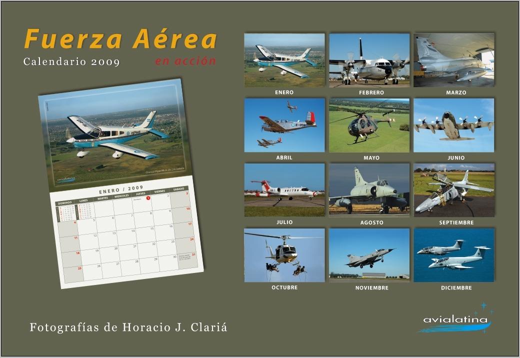 05488_Calendario_2009_Fuerza_A3rea_en_acci5n_-_Contratapa_122_1117lo.jpg