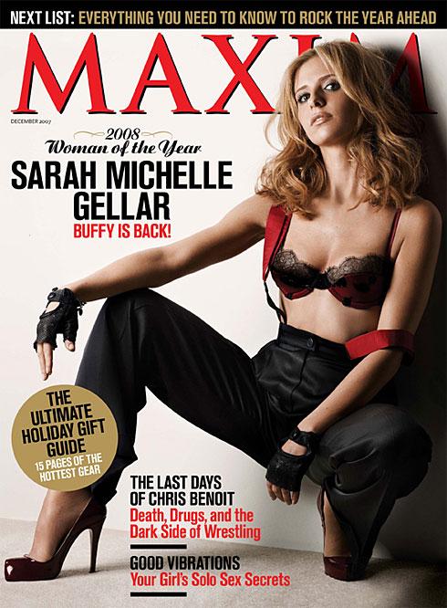 89188_Cover_opf_MAXIM_with_Sarah_Michelle_Gellar_123_1169lo.jpg