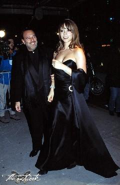 333240420_1997_CDFA_fashion_awards_18_122_25lo.jpg