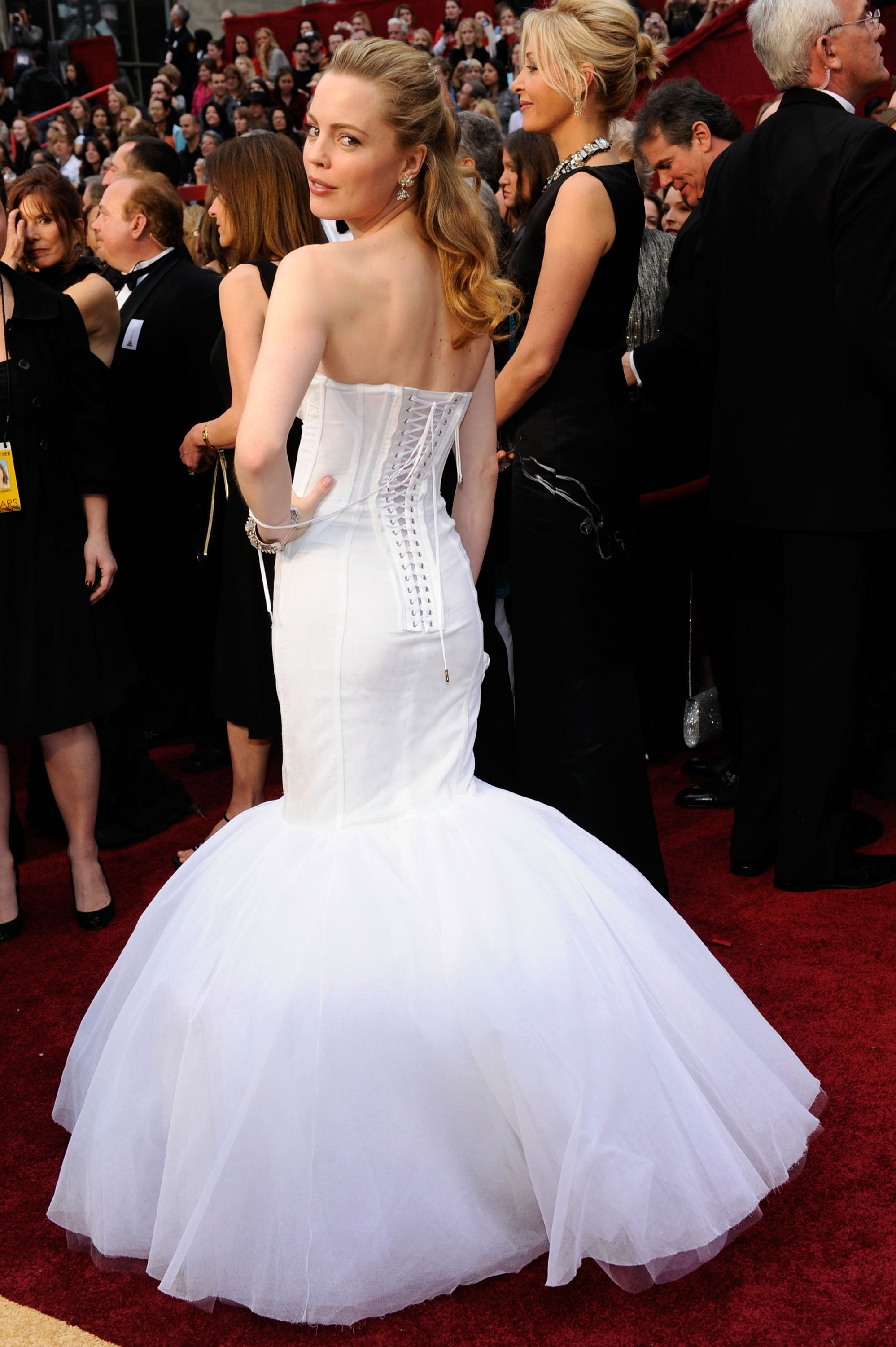 49806_Celebutopia-Melissa_George_arrives_at_the_81st_Annual_Academy_Awards-04_123_375lo.jpg