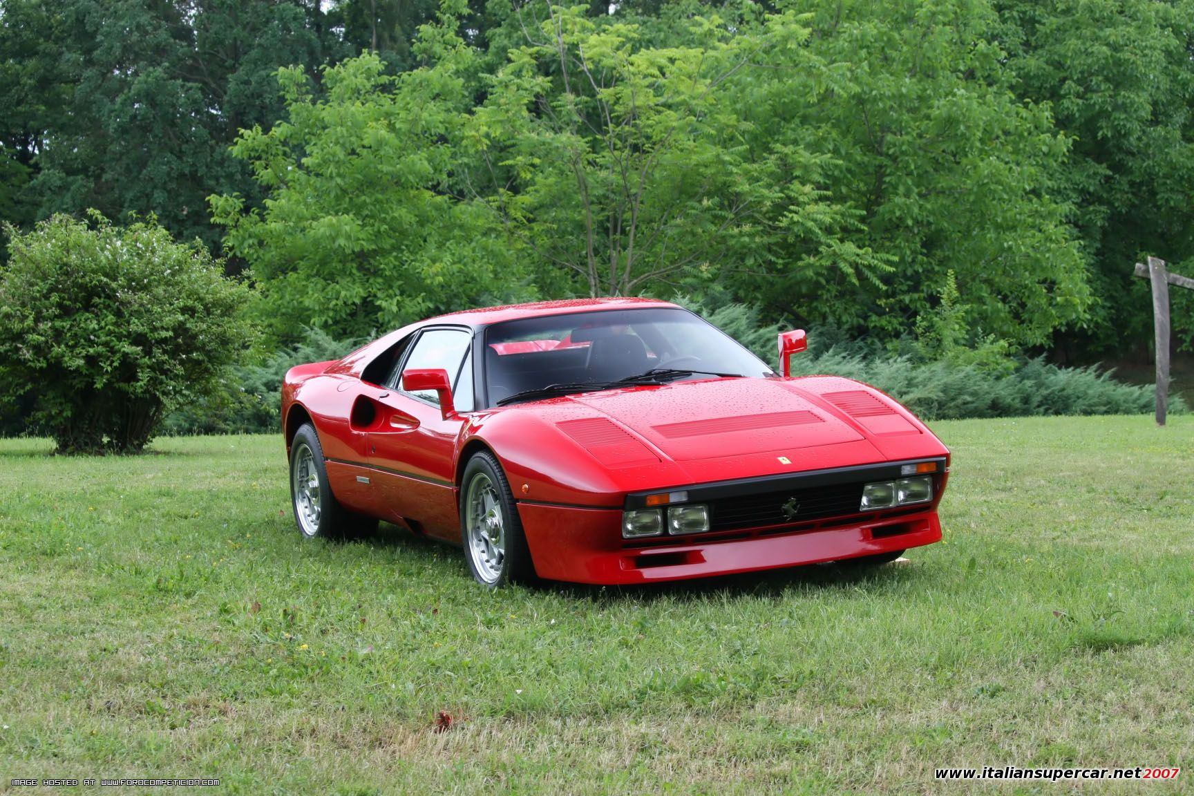 22145_Ferrari_288_GTO_003_122_995lo.jpg