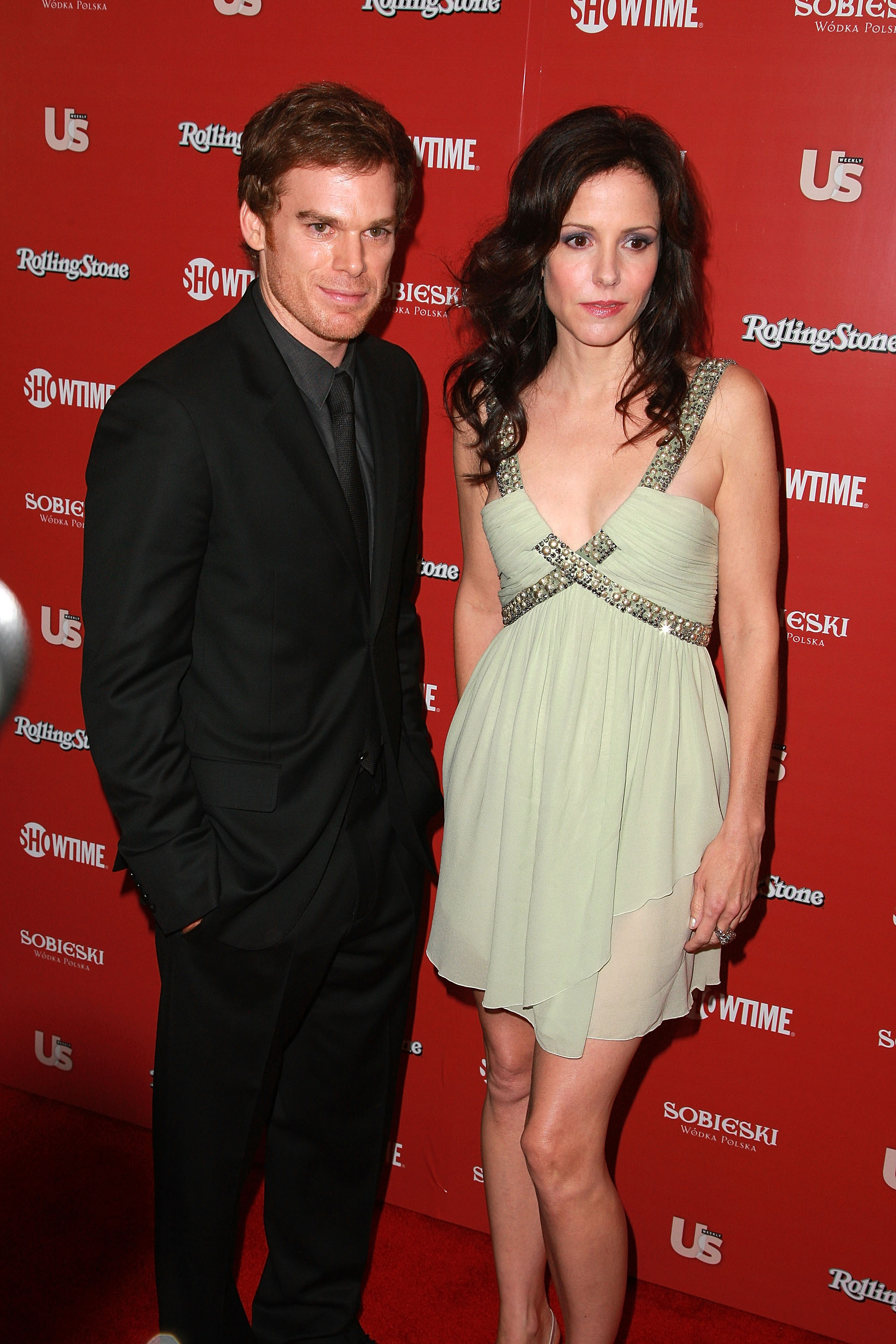 40624_Celebutopia-Marie-Louise_Parker-Showtime78s_Dexter_And_Californication_Season_Premieres_in_New_York_City-06_122_1075lo.jpg