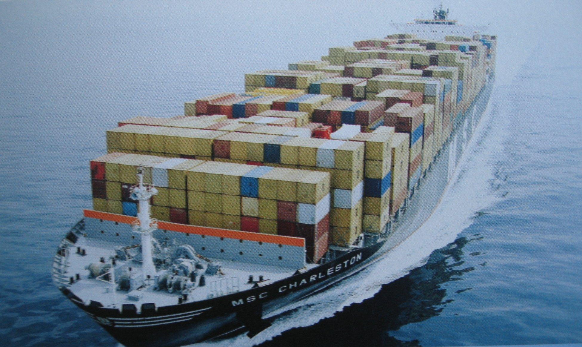 75810_Container_8034_TEU_122_126lo.JPG