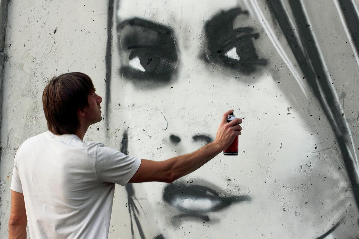 471039954_gaz_graffiti_008_122_220lo.JPG