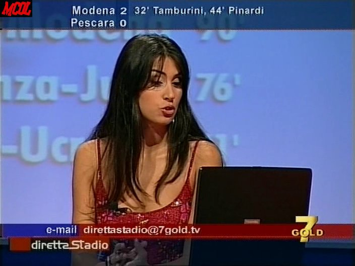 95597_Viviana_Guglielmi__Diretta_Stadio_061008_3_by_mcol_122_460lo.jpg