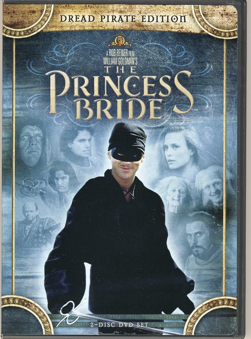 10072_princessbride_4_122_527lo.jpg