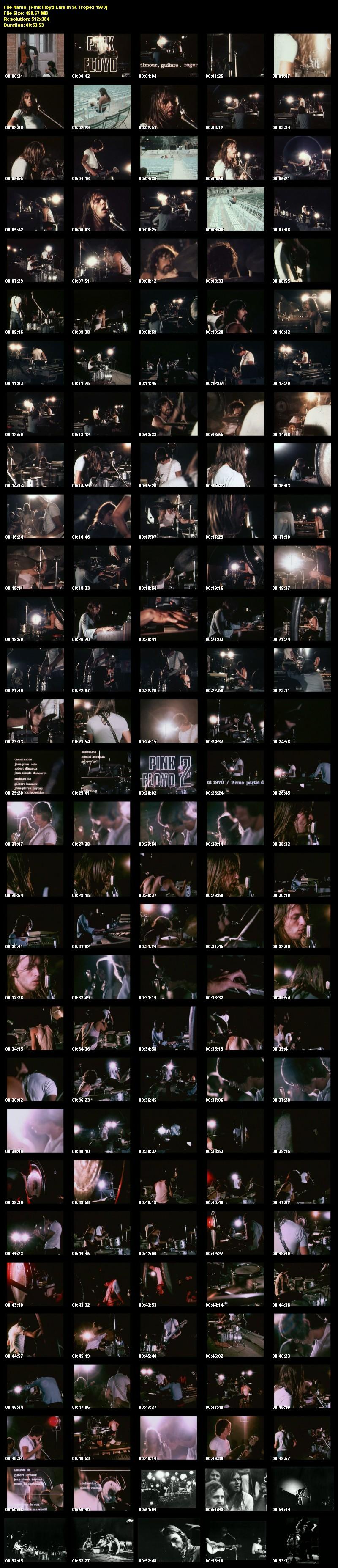 89076_Pink_Floyd_Live_in_St_Tropez_1970_122_685lo.jpg
