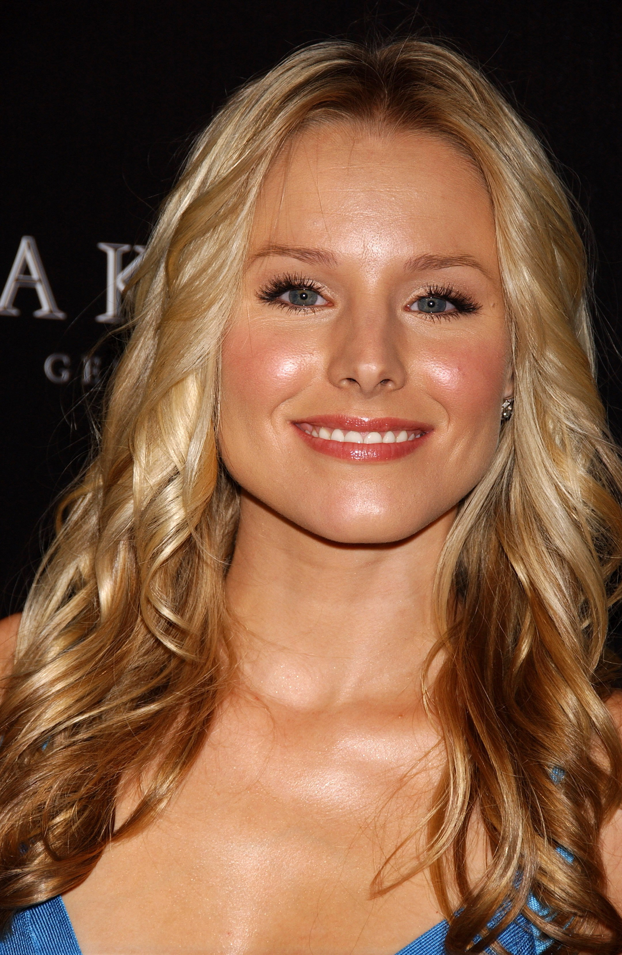 77196_Kristen_Bell_-_Avakian_Beverly_Hills_Boutique_Celebration_CU_ISA_05_122_743lo.jpg