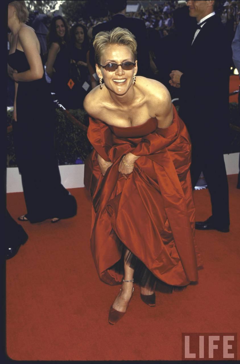 20511_SAG_Awards_LA_Mar_12_2000_life1_122_783lo.jpg