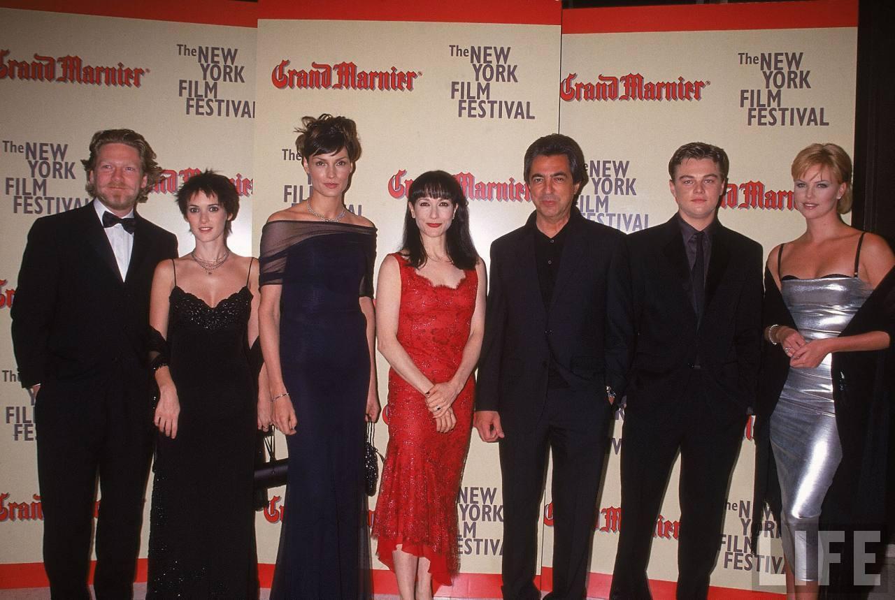 17235_NY_Film_Festival_NYC_Sep_25_1998_life1_122_827lo.jpg