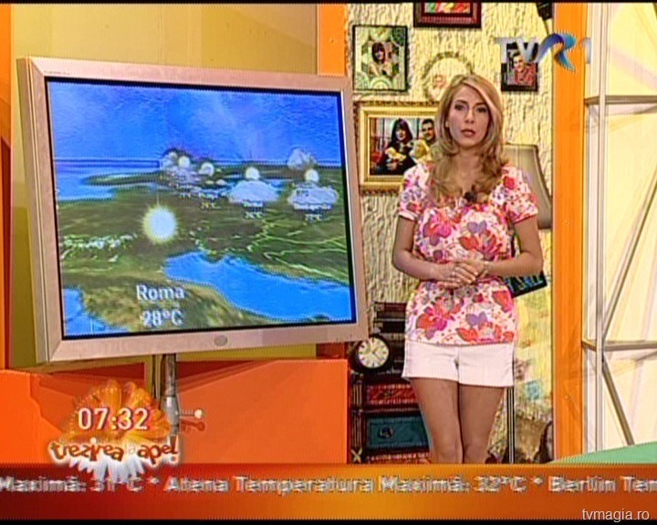 24767_CristinaSoare3_122_97lo.jpg