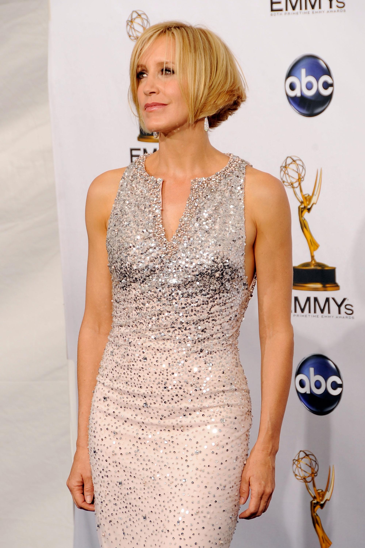 45532_Celebutopia-Felicity_Huffman-60th_Annual_Primetime_Emmy_Awards_Press_Room-04_122_1069lo.jpg