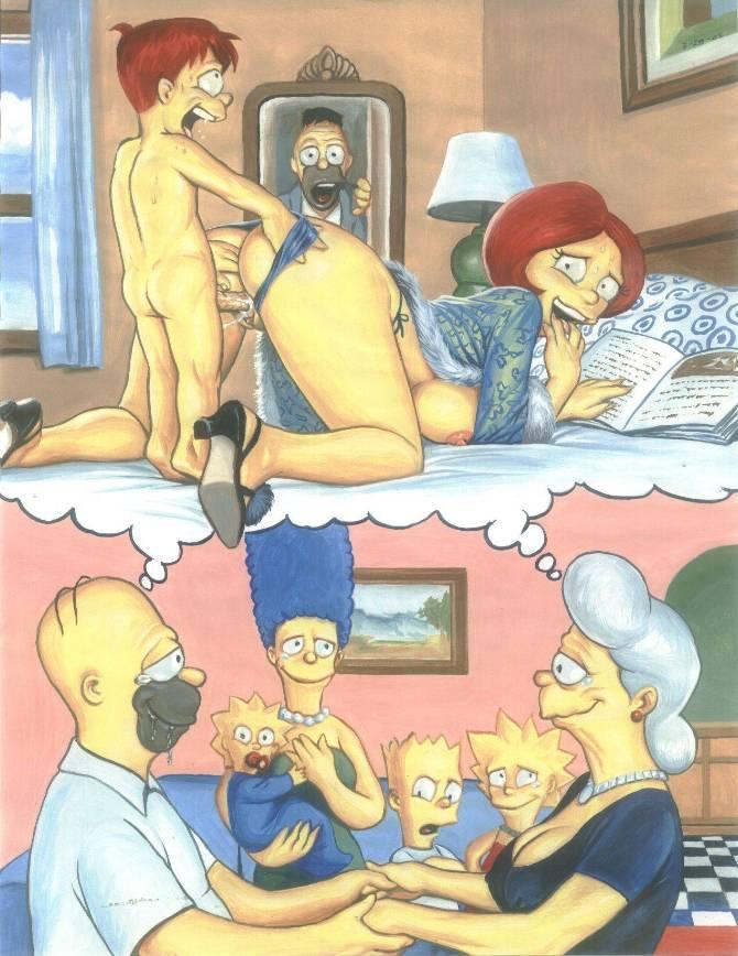63020_Homer_Mom-memories_123_113lo.jpg