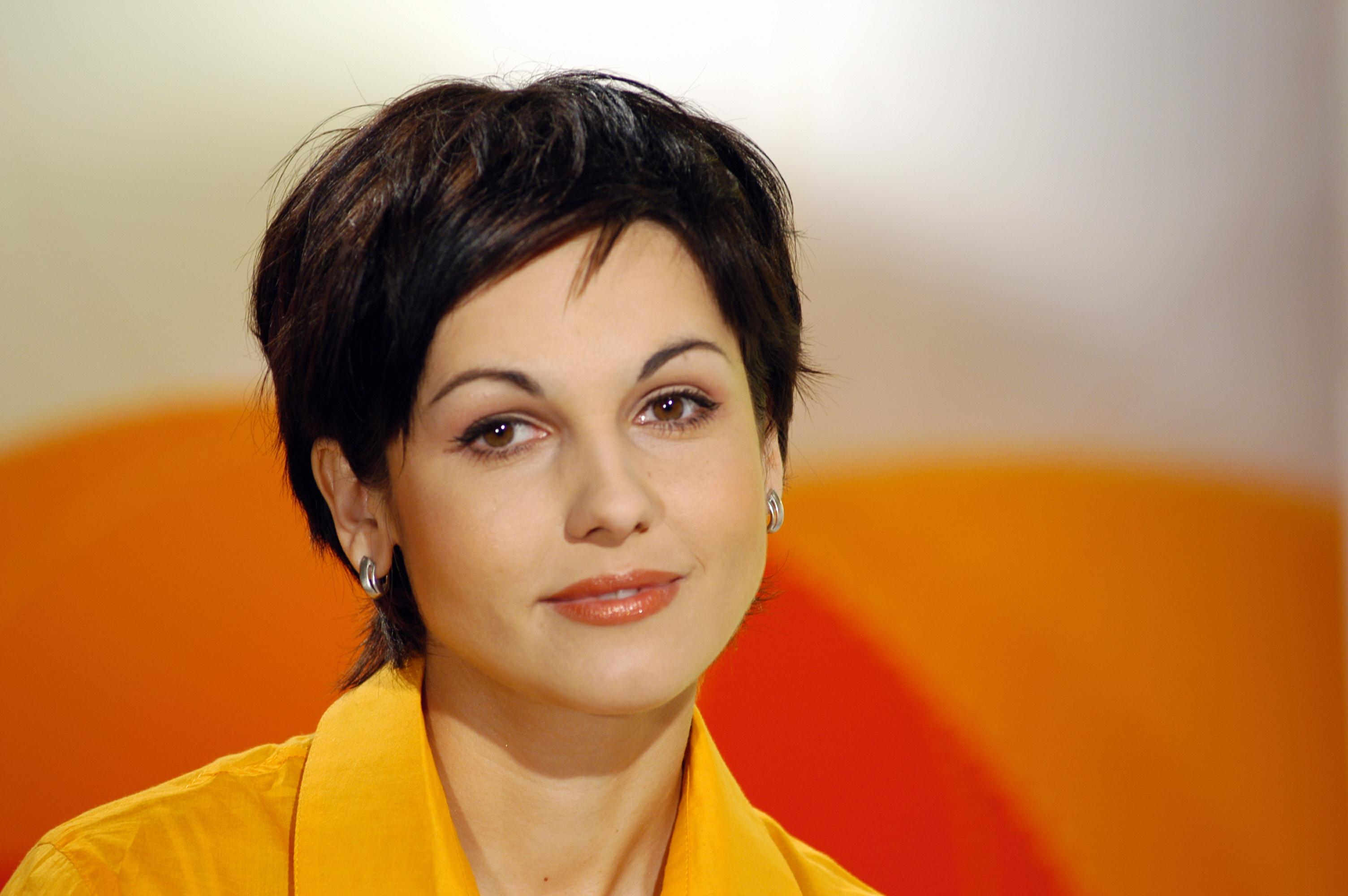 56090_Edyta_Lewandowska_0361_453lo.JPG