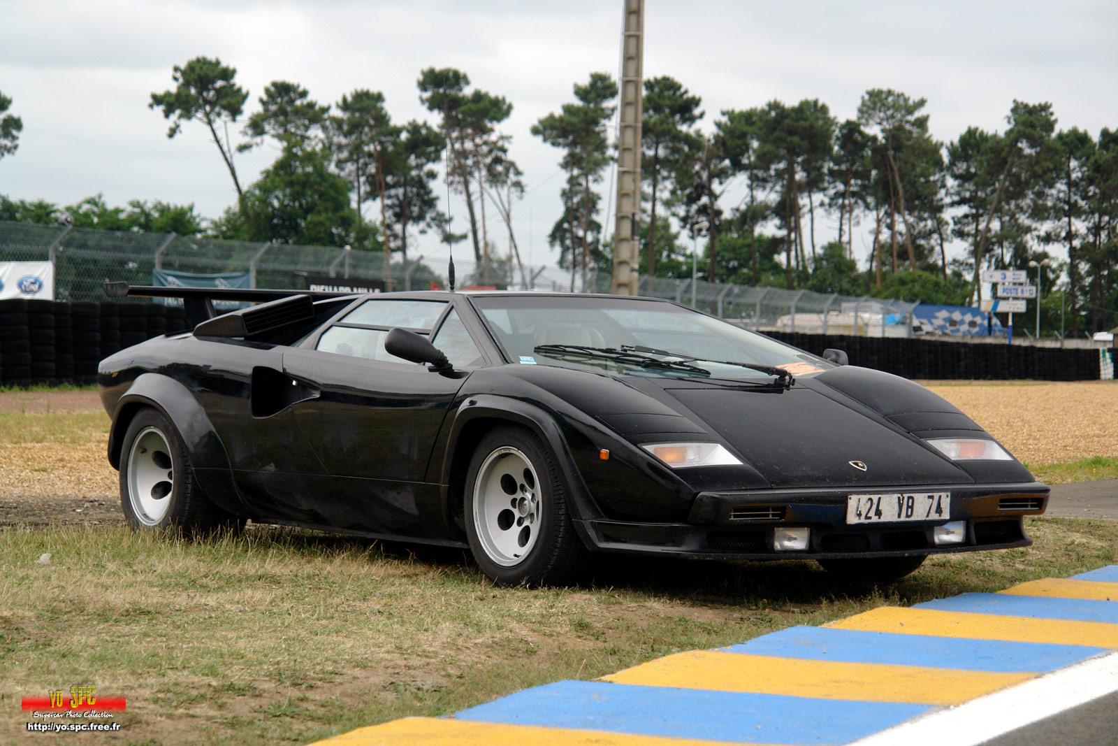 72348_Lamborghini_Countach_598_599lo.jpg