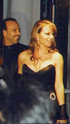 33882_1997_CDFA_fashion_awards_10_122_703lo.jpg