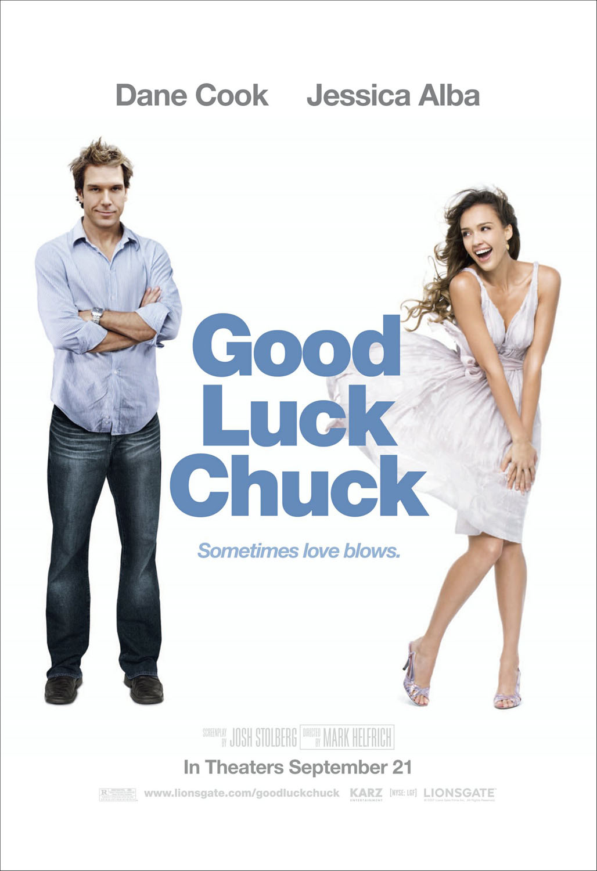 86695_Good_Luck_Chuck_Poster_122_822lo.jpg
