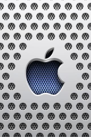75740_apple_iphone_1wallpaper004_122_910lo.jpg