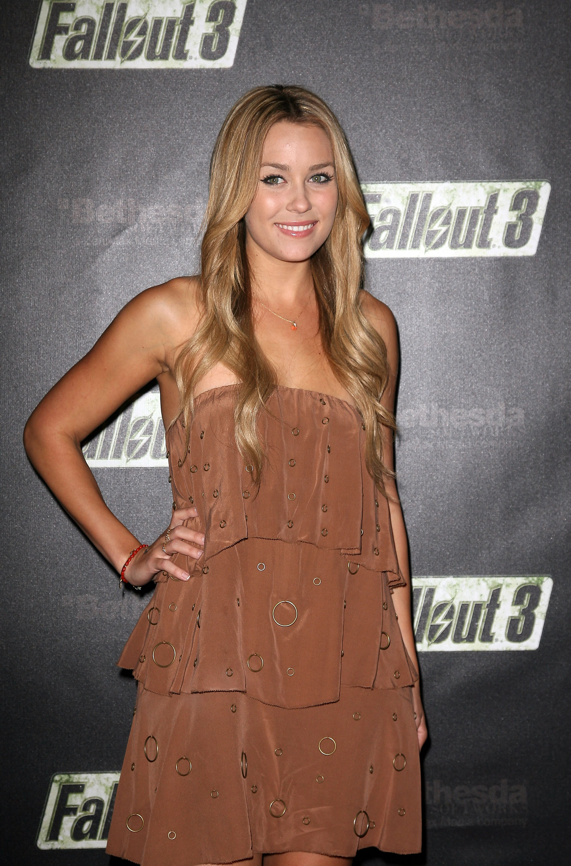 55734_Celebutopia-Lauren_Conrad-Launch_Party_for_Fallout_3_videogame-12_122_938lo.jpg