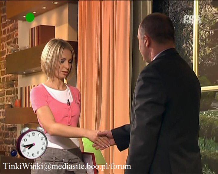 63132_Katarzyna_Olubinska_30042008_7_123_1006lo.jpg