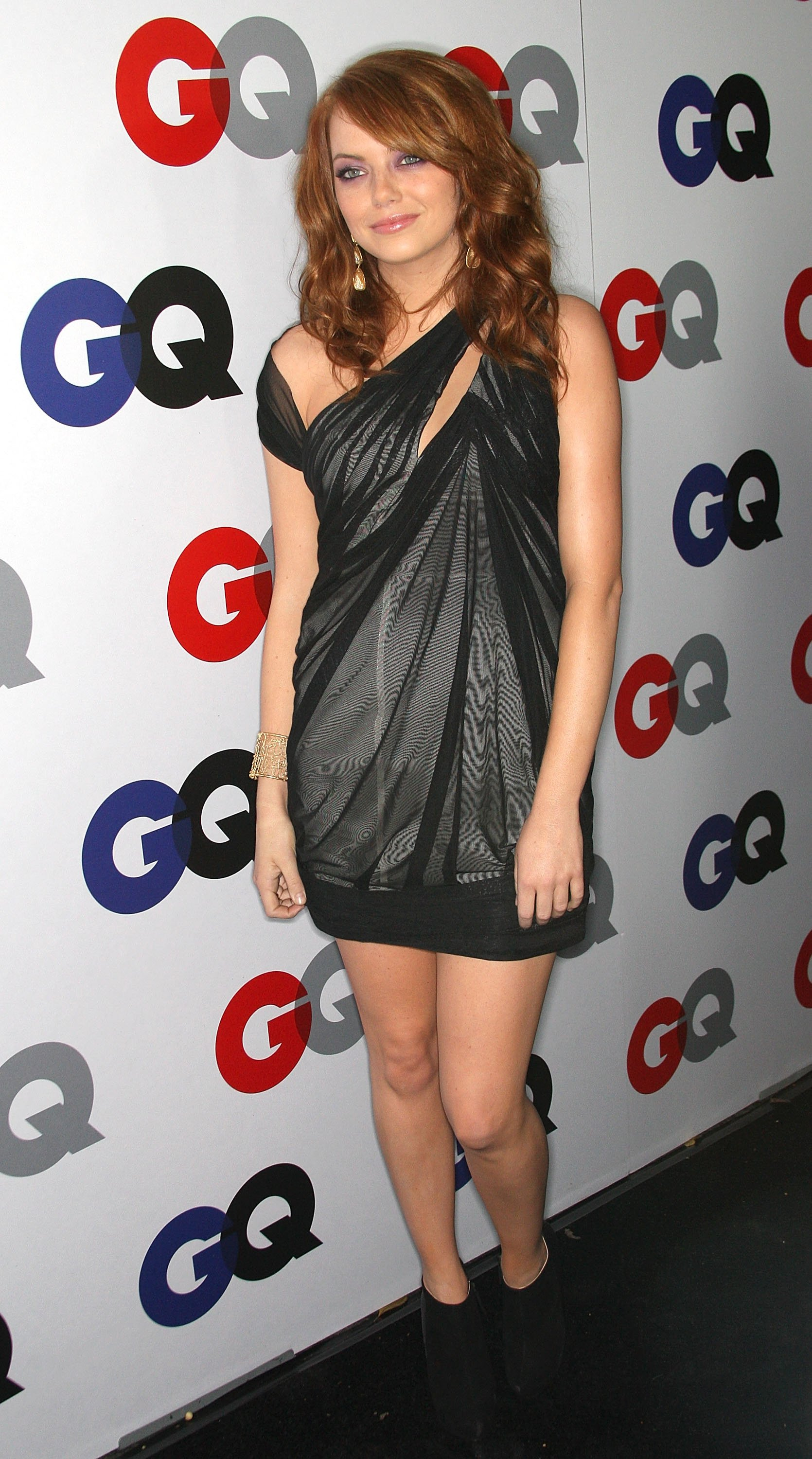 41893_Celebutopia-Emma_Stone-14th_annual_GQ_Men_of_the_Year_Party-06_122_1030lo.jpg