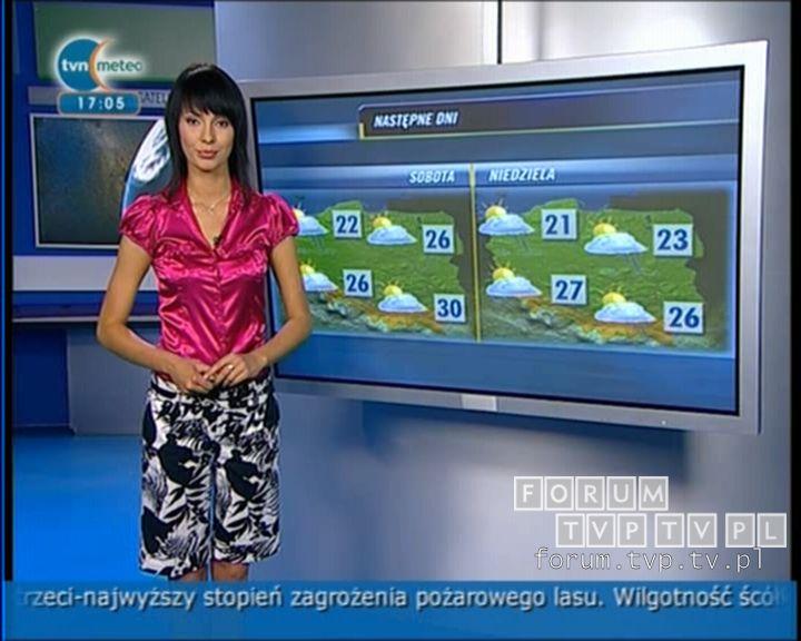 84758_Dorota_Gardias_15062006_10.jpg