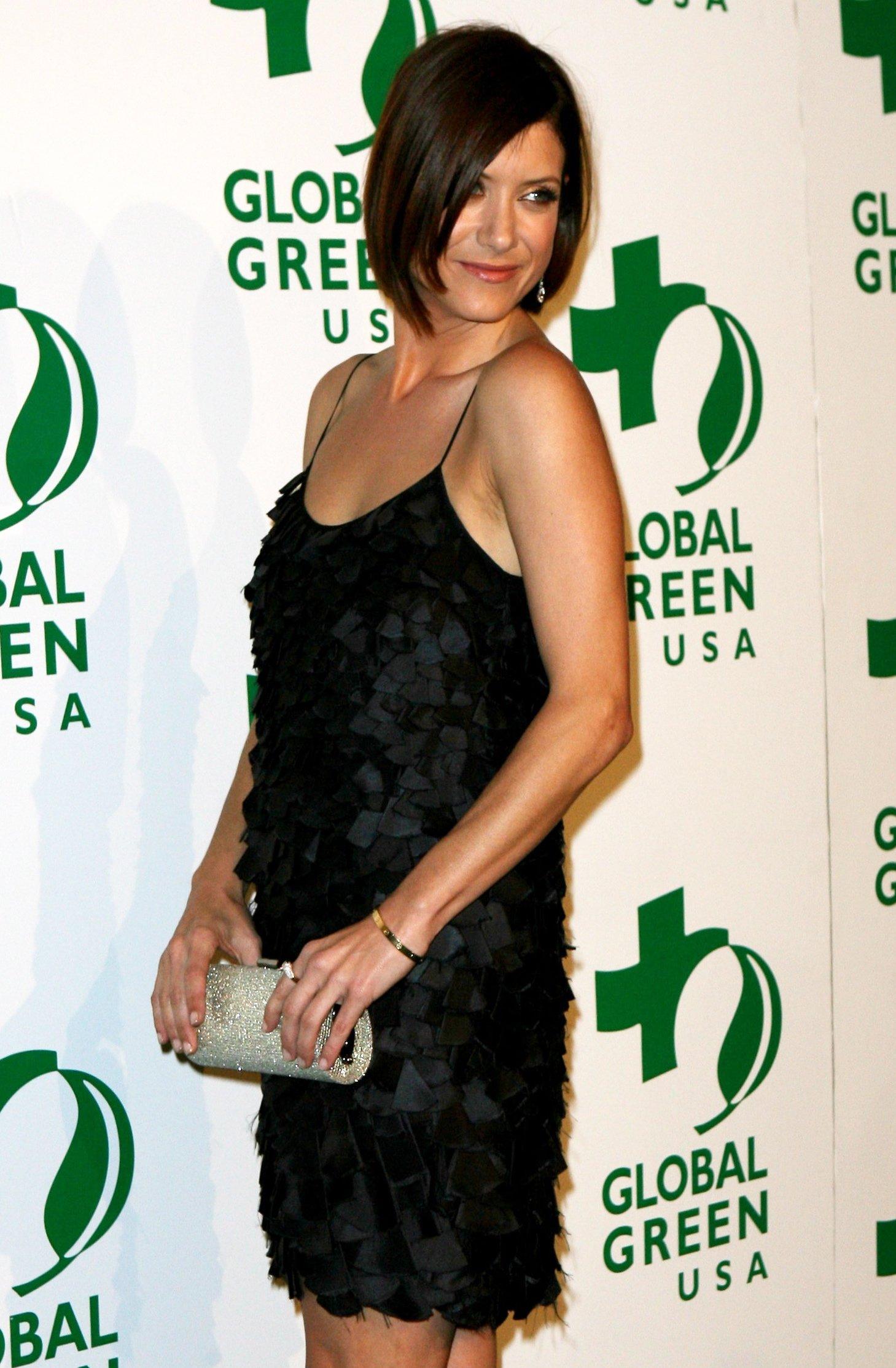 53330_Celebutopia-Kate_Walsh-Global_Green_Pre-Oscar_Party-10_122_347lo.JPG