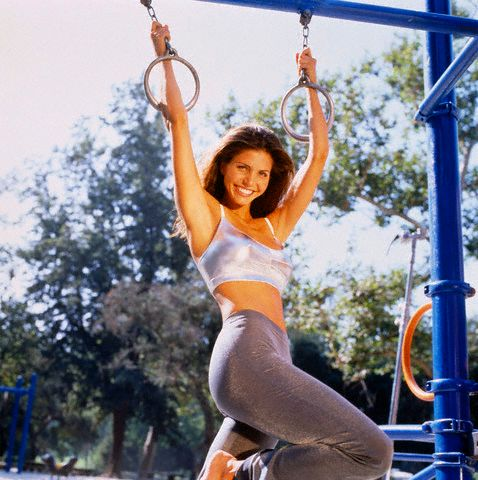 96015_Charisma_Carpenter__Park_Shoot_03_122_392lo.jpg