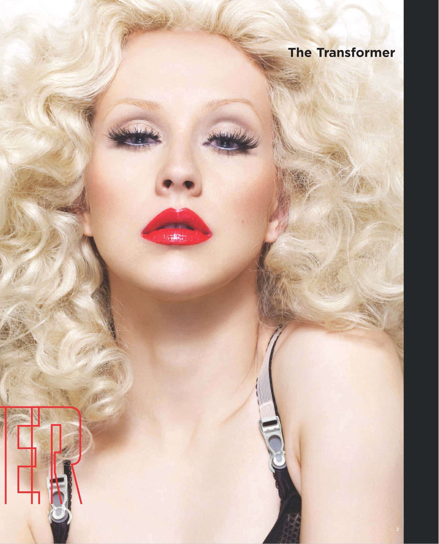 24442_Christina_Aguilera_Billboard_122_484lo.jpg