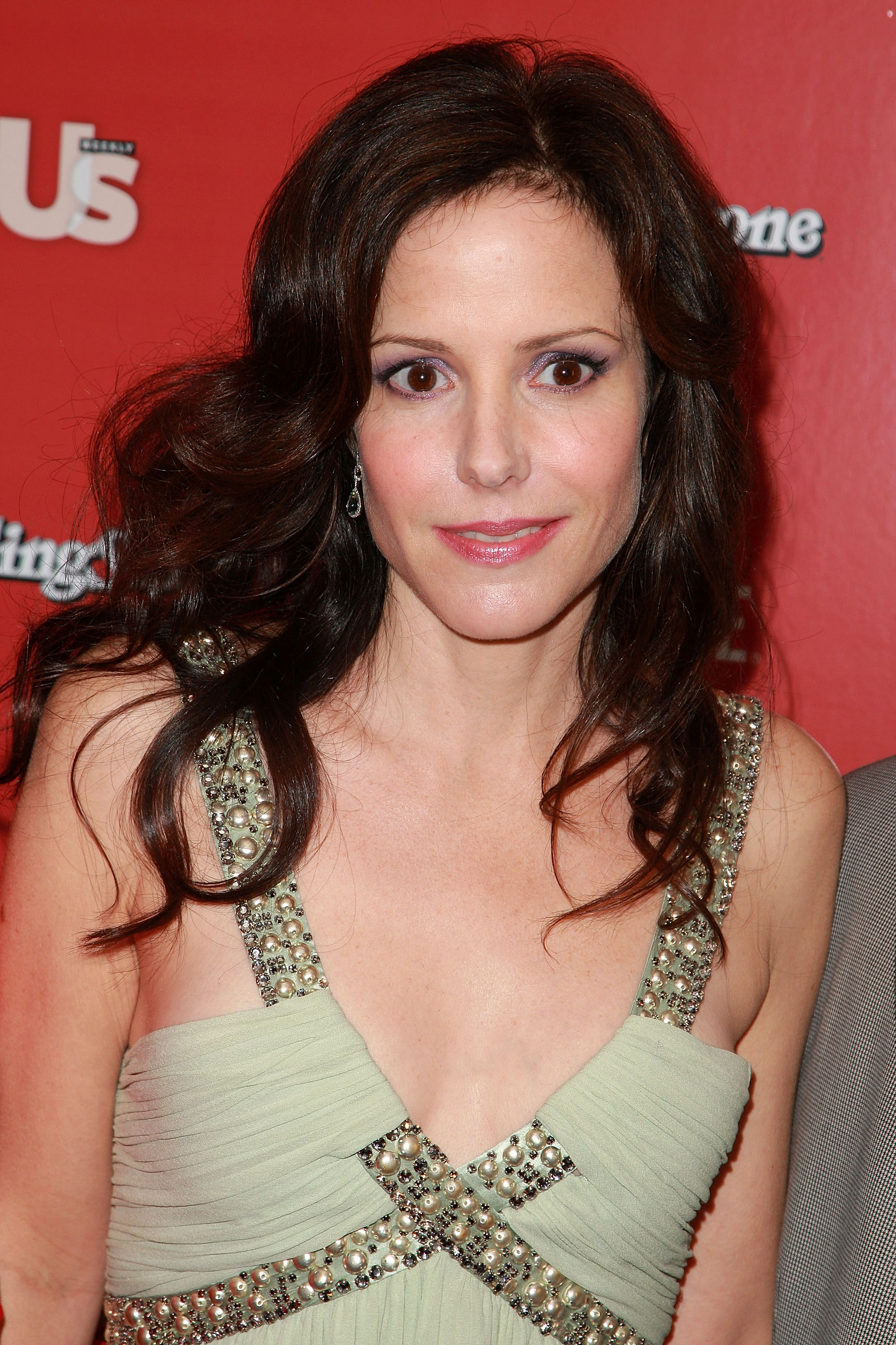 40441_Celebutopia-Marie-Louise_Parker-Showtime4s_Dexter_And_Californication_Season_Premieres_in_New_York_City-14_122_711lo.jpg