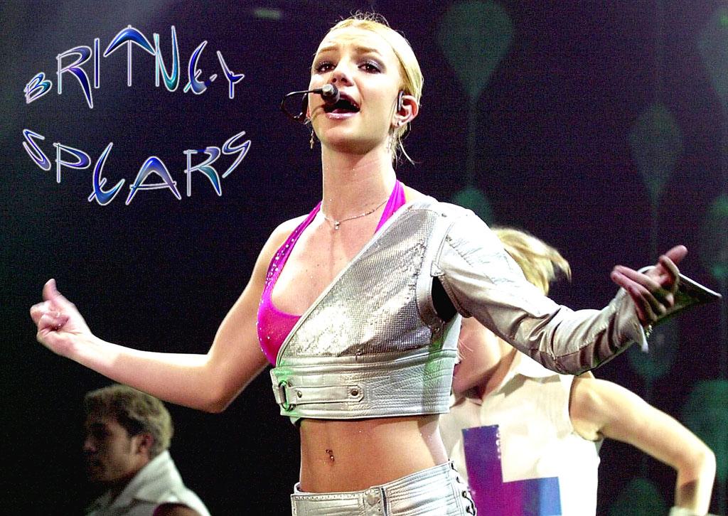 51769_Britney_Spears_-_Stopm-Edit080-Ap--017_122_825lo.Jpg