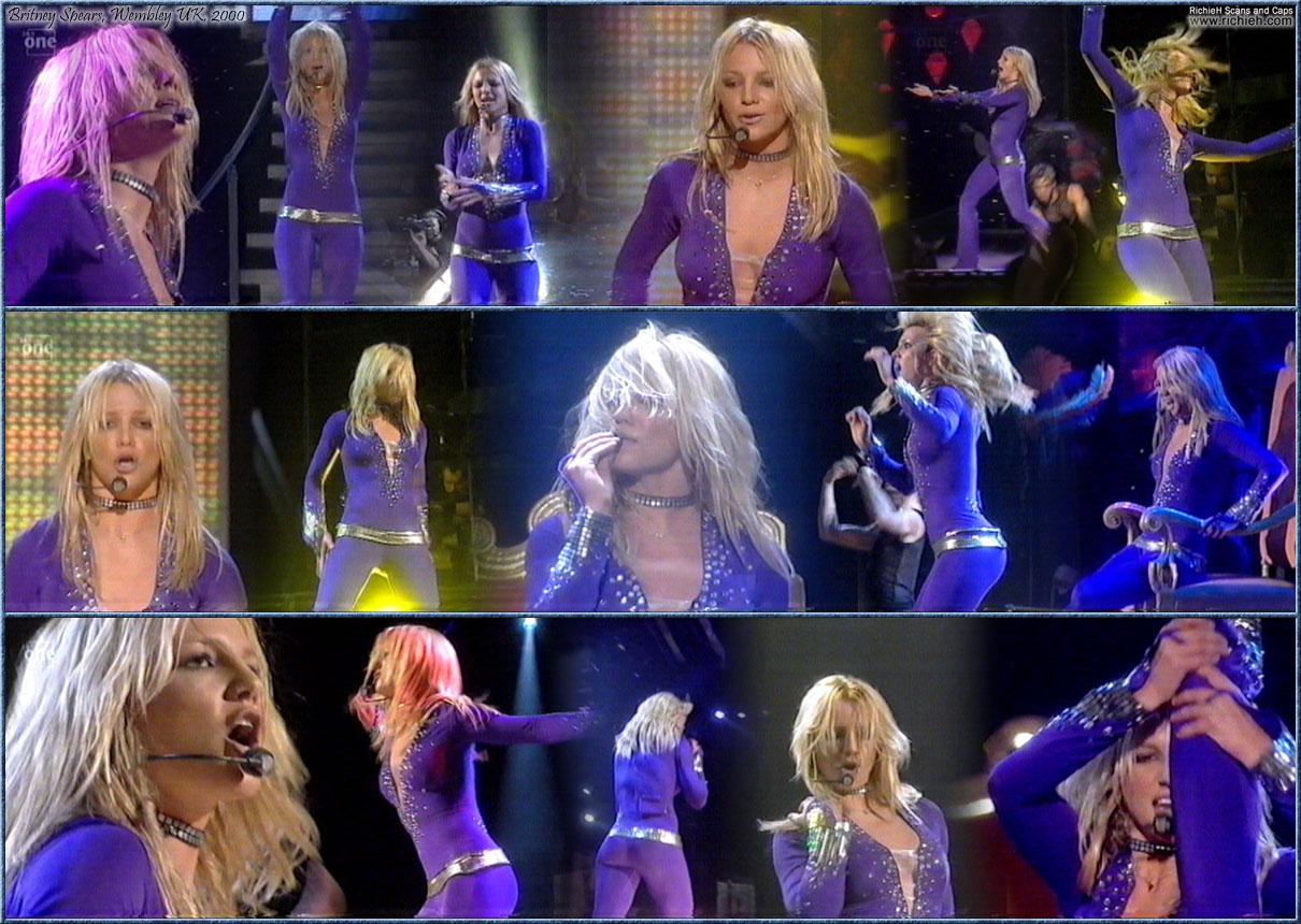 59520_Britney_Spears_-_Rhc-160--Ukconcert07_122_845lo.Jpg
