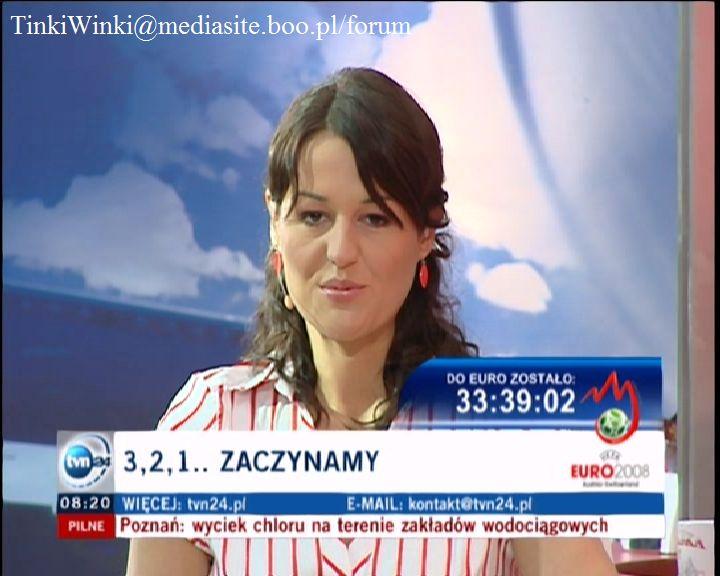52215_Sylwia_Walendowska_EuroCafe_06062008_2_123_910lo.jpg