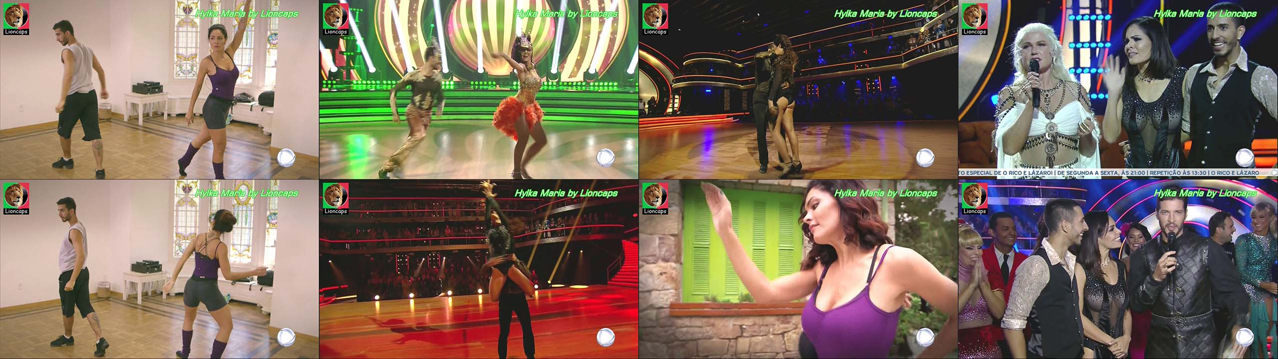 860807196_hylka_maria_dancing_brasil_1080_lioncaps_15_08_2018_08_122_198lo.jpg