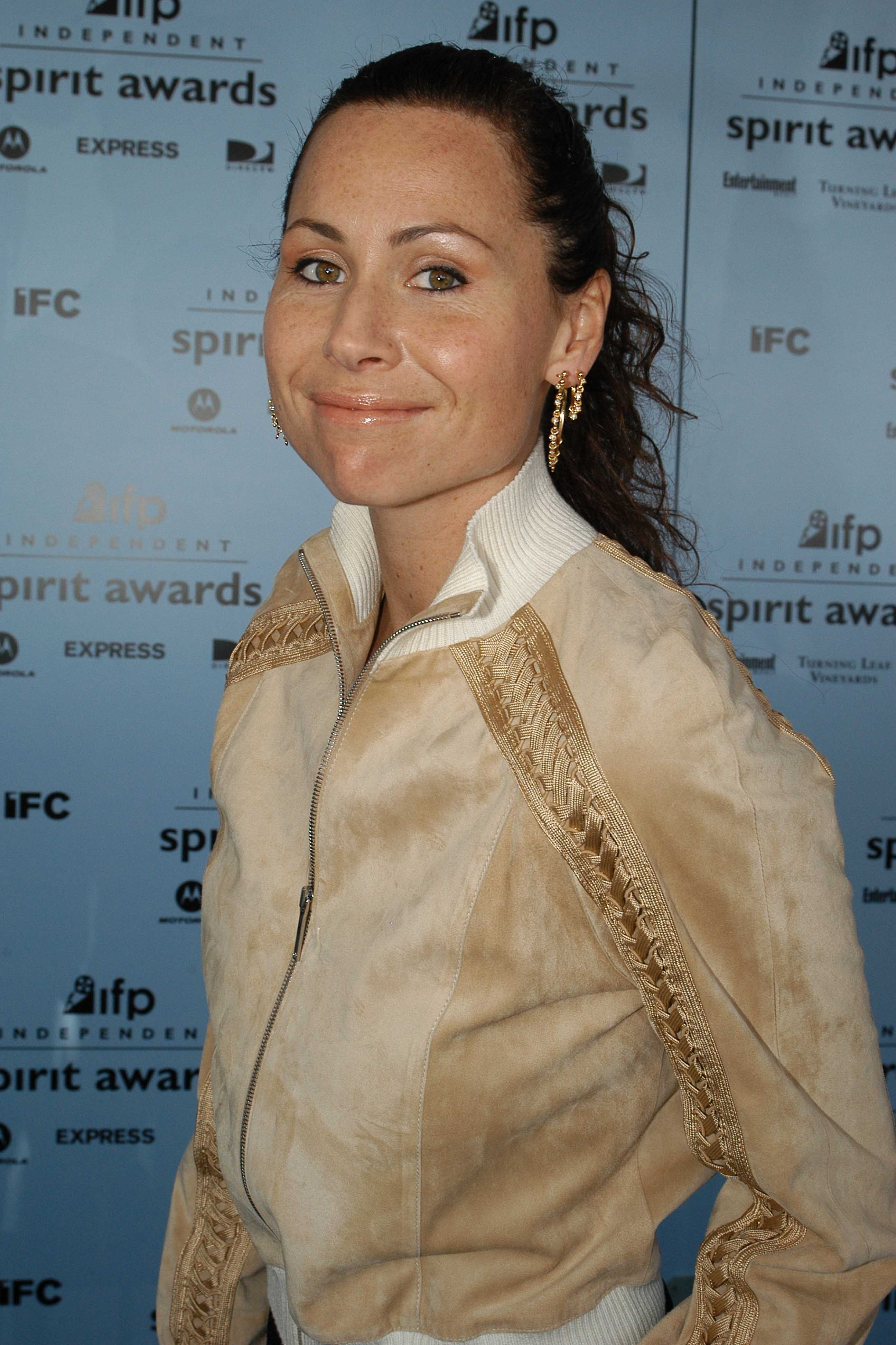 93171_Minnie_Driver_2003_IFC_Spirit_Award_03_123_409lo.JPG