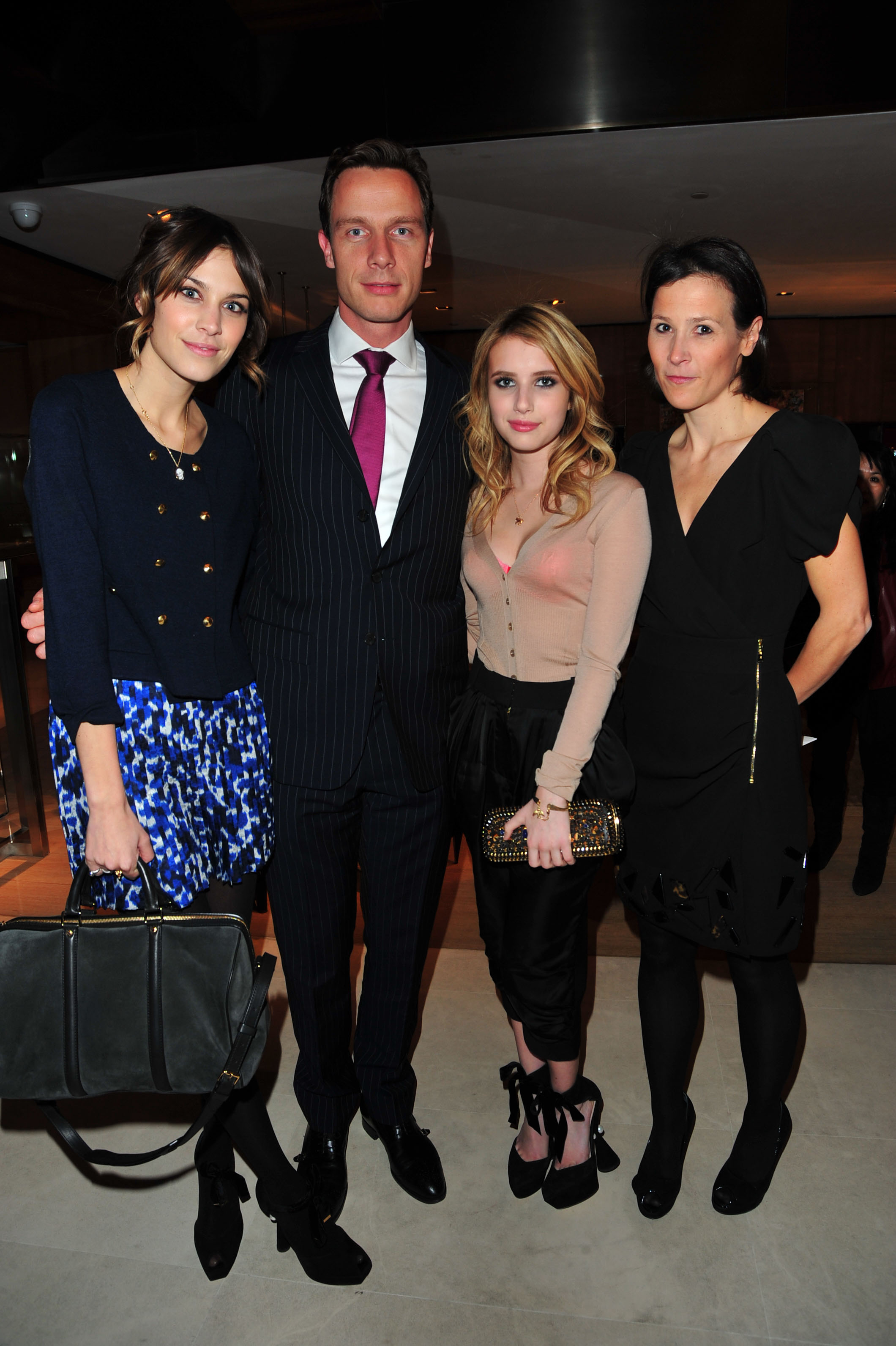 03428_Emma_Roberts_LV_Teen_Vogue_celebration_-009_122_434lo.jpg