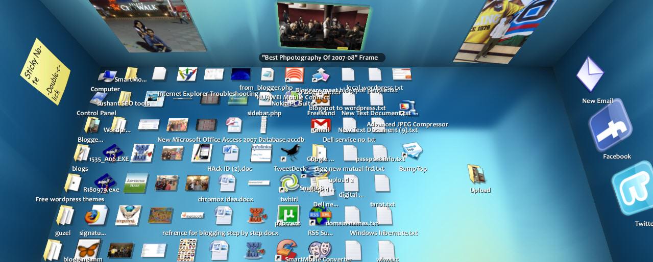 88456_bumptop_screenshot_122_505lo.jpg
