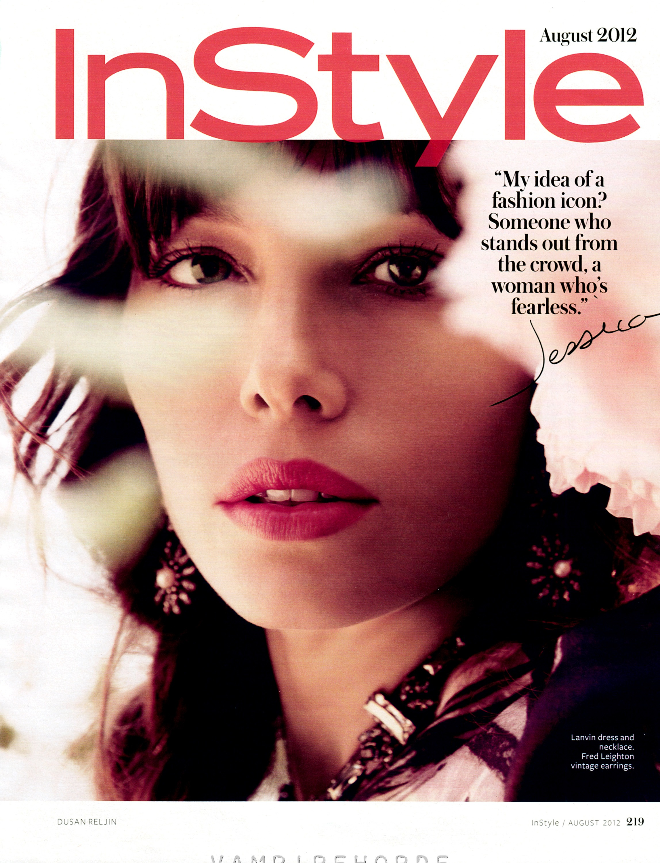 446280762_fashion_scans_remastered_jessica_biel_instyle_usa_aughust_2012_scanned_by_vampirehorde_hq_4_122_173lo.jpg