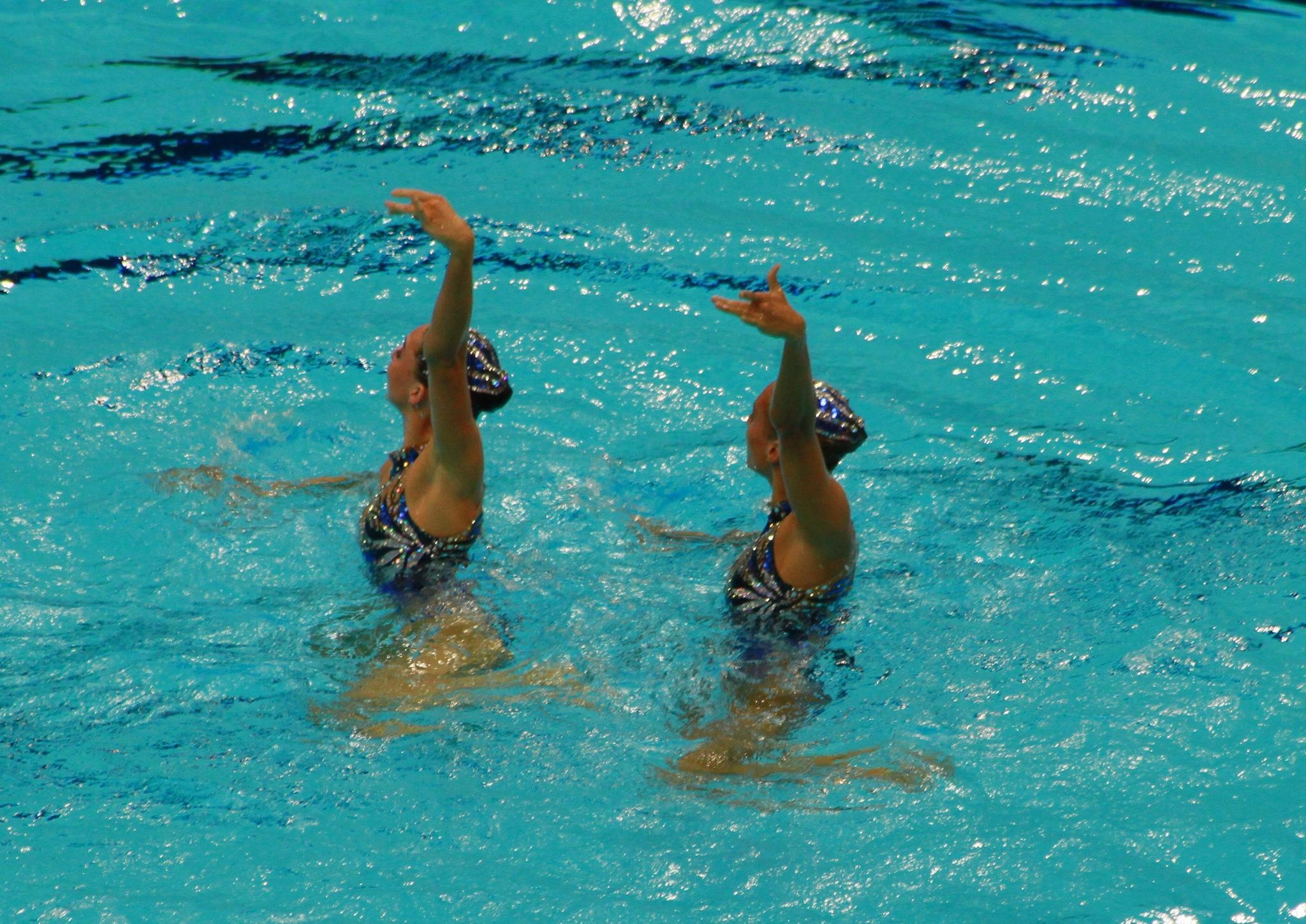 546834611_GreatBritainSynchronisedSwimming4_122_234lo.jpg