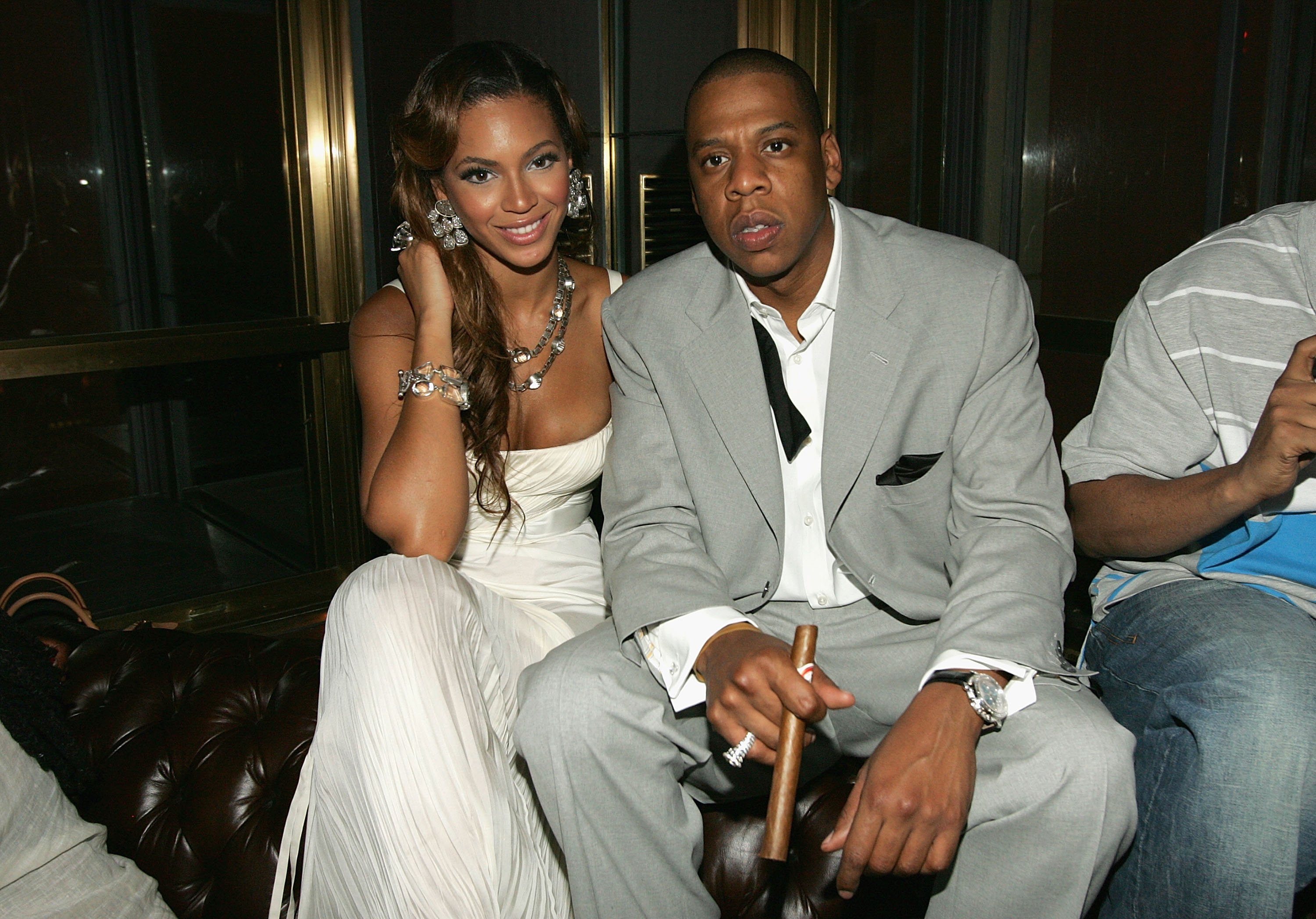 41044_Beyonce_Jay_Z_In_Concert_At_Radio_City_Music_Hall_After_Party_02.jpg