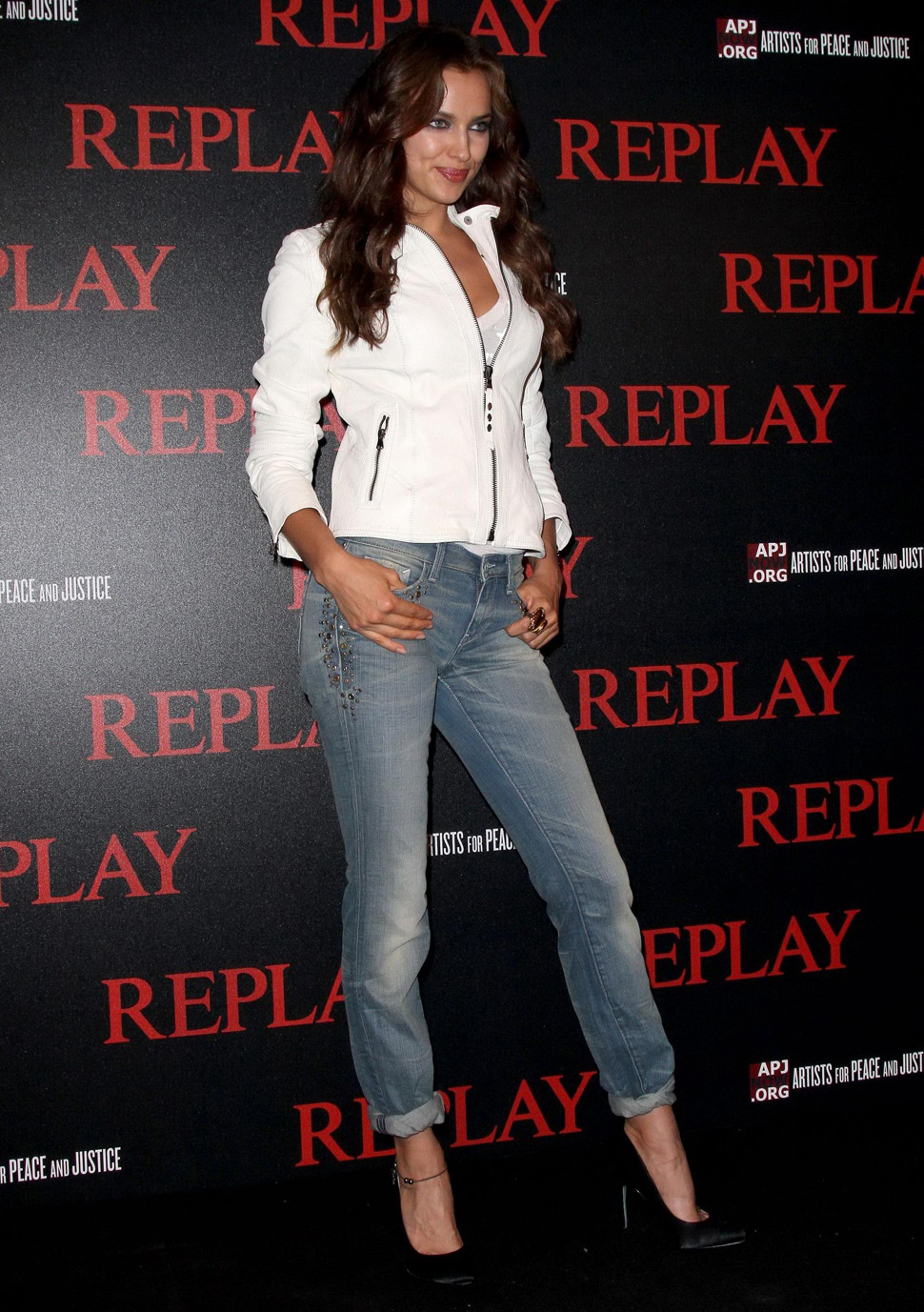 895285683_Irina_Shayk_Replay_Party_Cannes_1_123_41lo.jpg