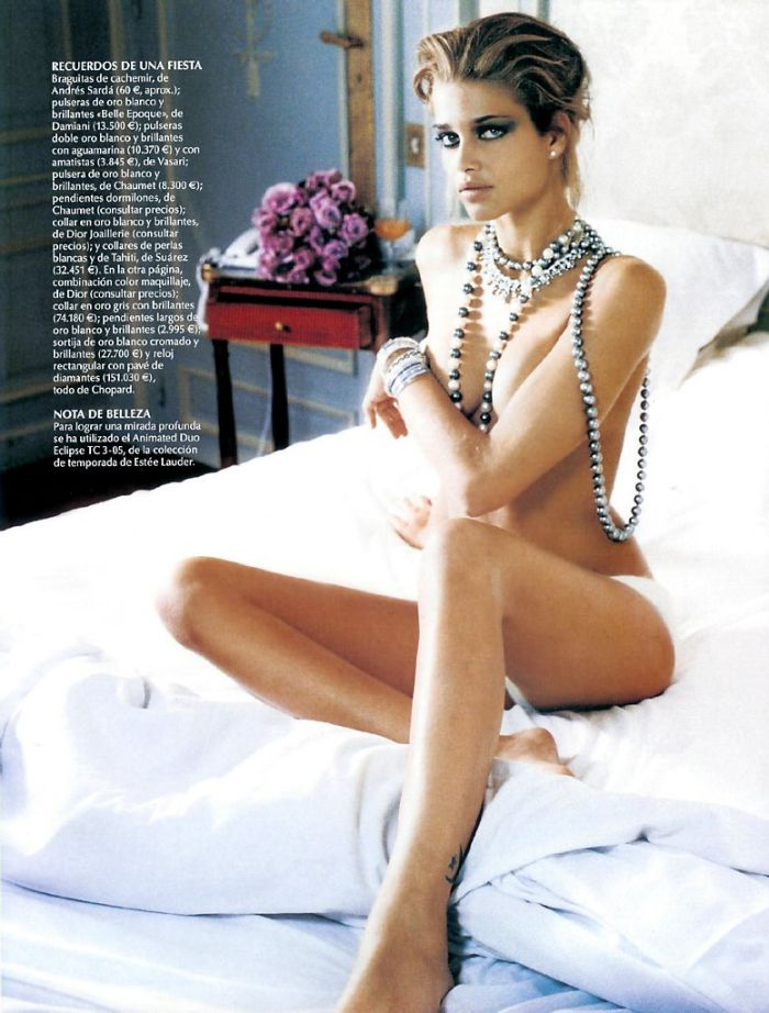 97647_Ana_Beatriz_Barros_Hot_shoot0003_122_252lo.jpg