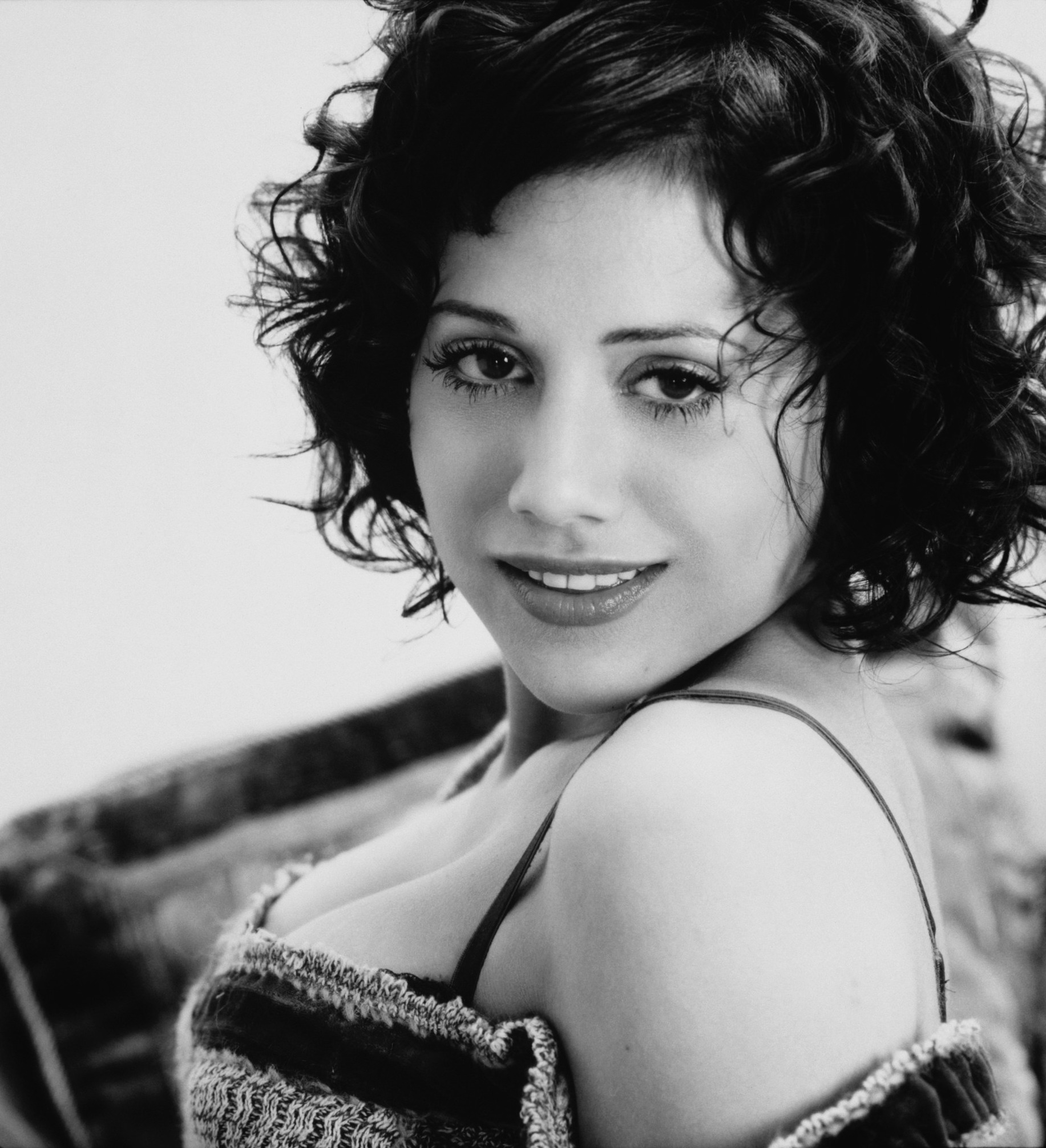 03756_celebutopia_Brittany_Murphy_Isabel_Snyder_09_123_37lo.jpg