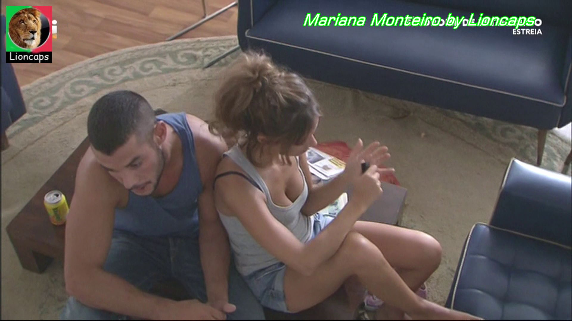 332235477_mariana_monteiro_sindrome_estocolmo_vs180130_00115_122_400lo.JPG